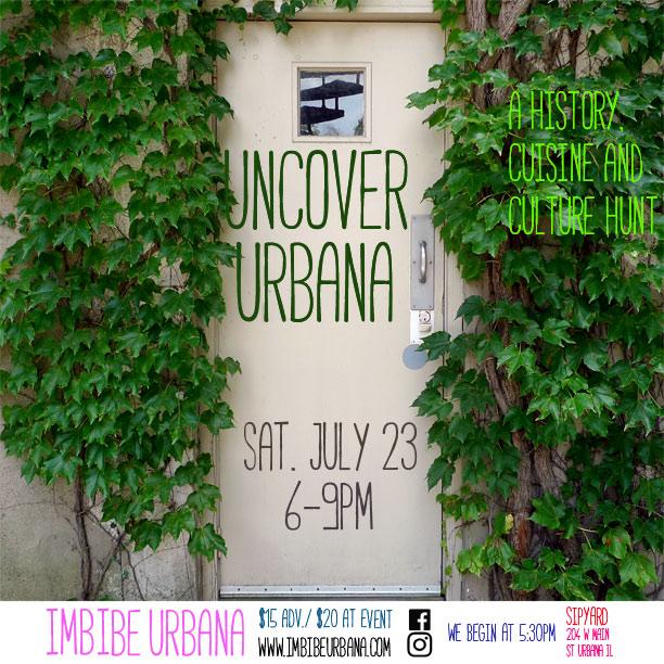 Instagram-Imbibe-Urbana-Uncover-Urbana-Lumen