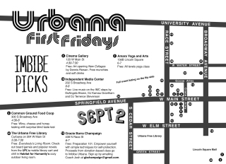 02First-Fridays-Urbana-Map090216-FRONT
