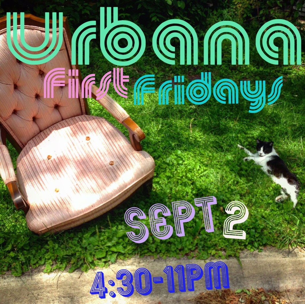 square-final-cat-Urbana-First-Friday