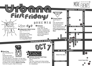 01-oct-first-fridays-urbana-map-front
