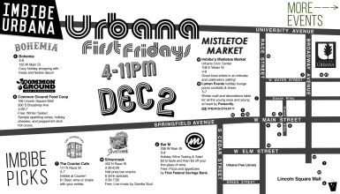 01front-urbana-first-fridays-map