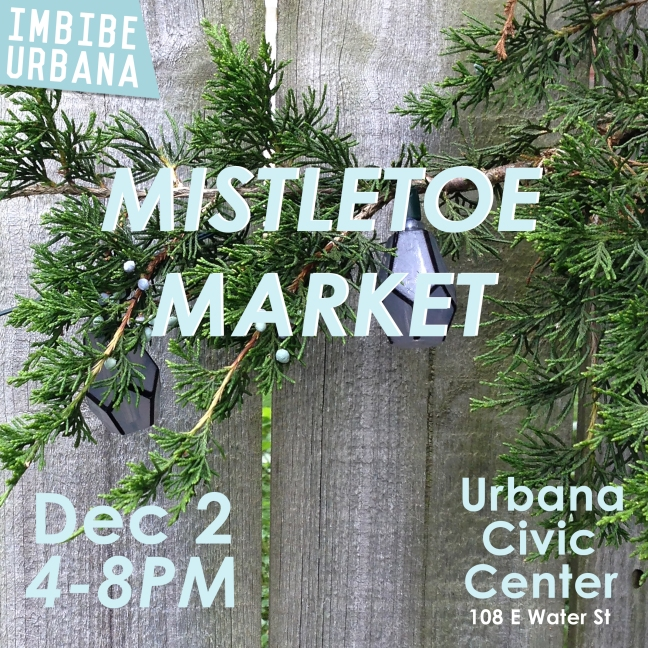 dec2-8x11-mistletoe-market