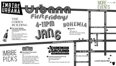 01front-urbana-first-fridays-map