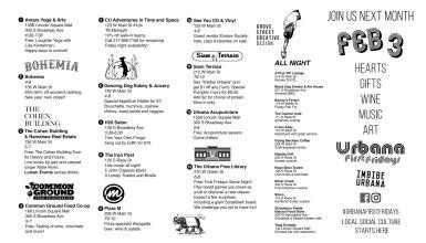 02back-urbana-first-fridays-map
