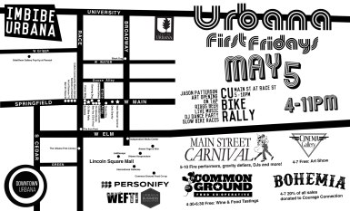 lores-01FRONT-Urbana-First-Fridays-Map